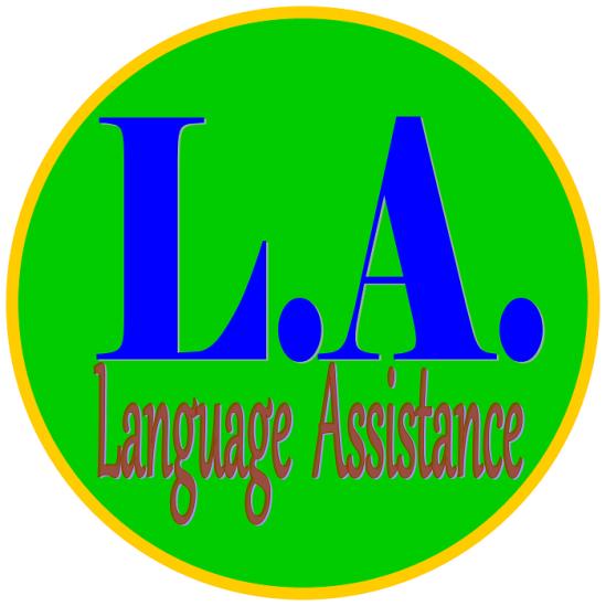 Language Assistance Bali
